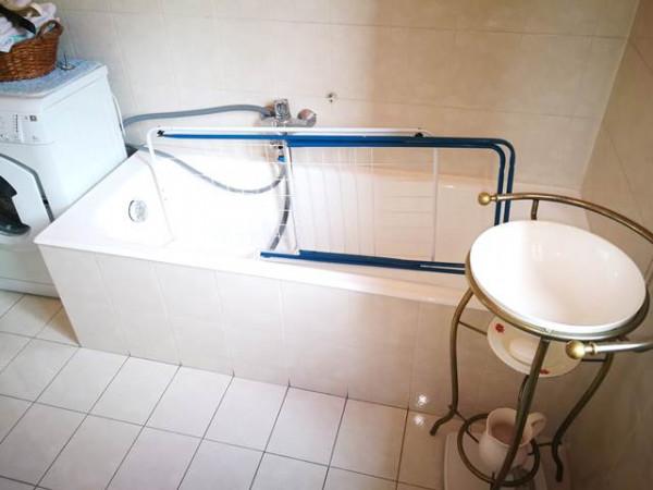 Appartamento in vendita a Grana, Centro, 67 mq - Foto 32