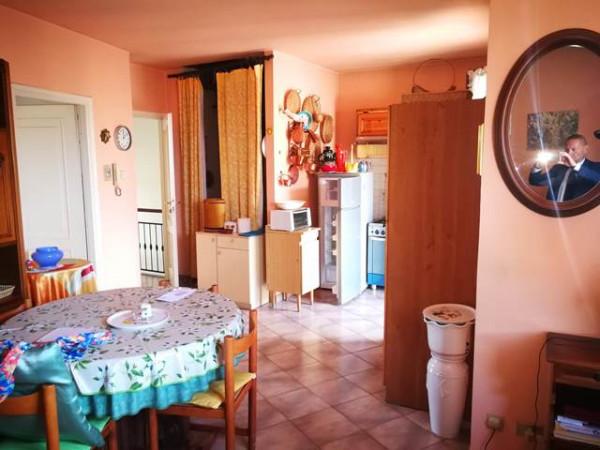 Appartamento in vendita a Grana, Centro, 67 mq - Foto 39