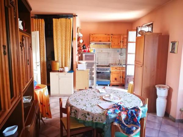 Appartamento in vendita a Grana, Centro, 67 mq - Foto 38