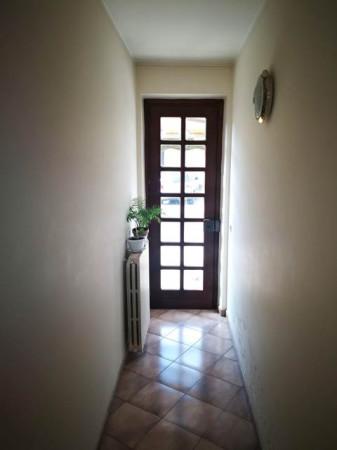 Appartamento in vendita a Grana, Centro, 67 mq - Foto 10