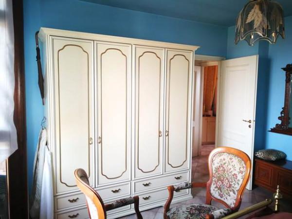 Appartamento in vendita a Grana, Centro, 67 mq - Foto 24