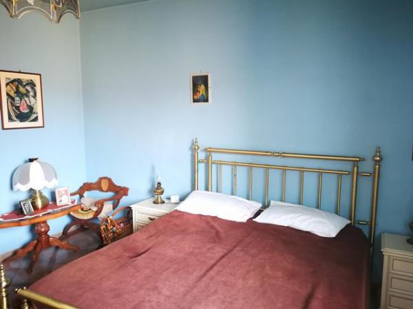 Appartamento in vendita a Grana, Centro, 67 mq - Foto 25
