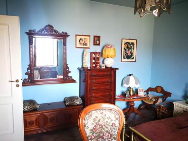 Appartamento in vendita a Grana, Centro, 67 mq - Foto 26