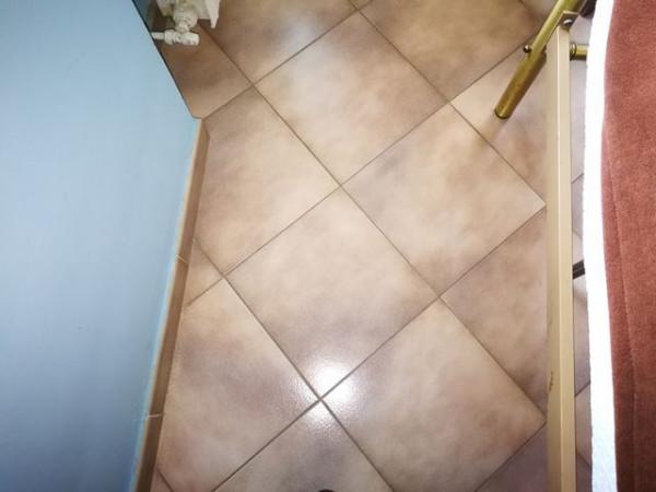 Appartamento in vendita a Grana, Centro, 67 mq - Foto 22