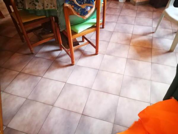 Appartamento in vendita a Grana, Centro, 67 mq - Foto 36