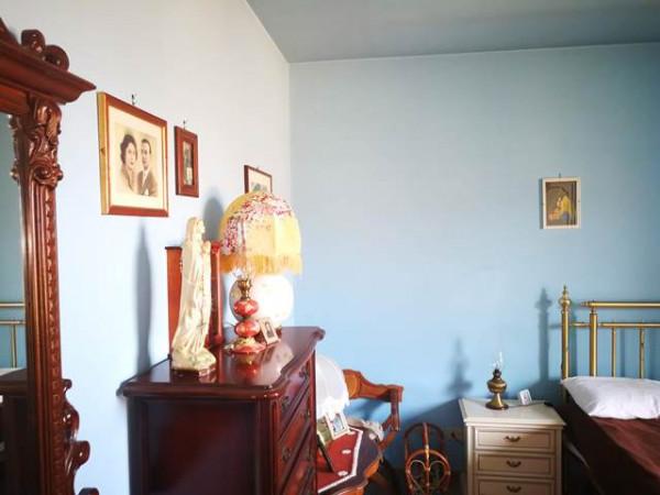 Appartamento in vendita a Grana, Centro, 67 mq - Foto 27
