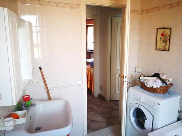 Appartamento in vendita a Grana, Centro, 67 mq - Foto 30