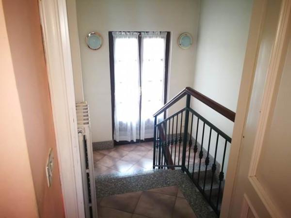 Appartamento in vendita a Grana, Centro, 67 mq - Foto 45