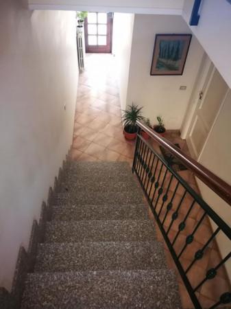 Appartamento in vendita a Grana, Centro, 67 mq - Foto 11