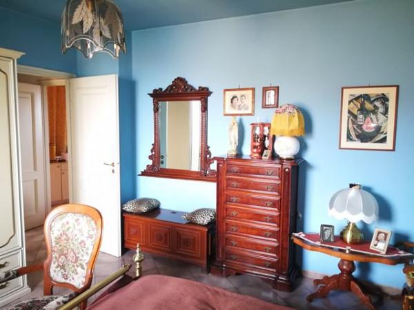 Appartamento in vendita a Grana, Centro, 67 mq - Foto 23
