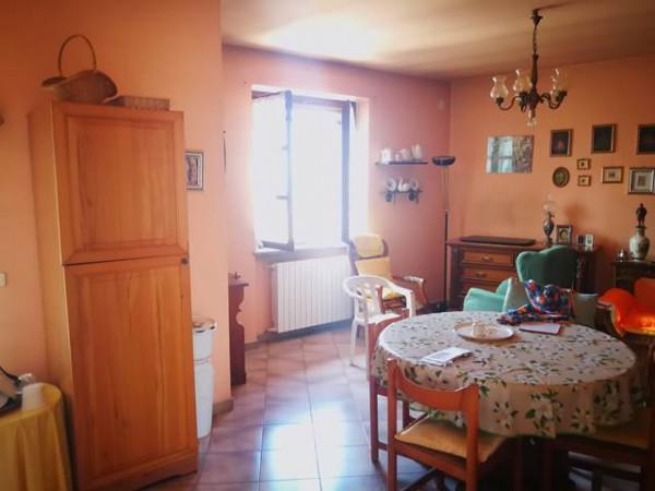 Appartamento in vendita a Grana, Centro, 67 mq - Foto 43