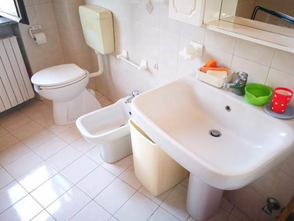 Appartamento in vendita a Grana, Centro, 67 mq - Foto 34