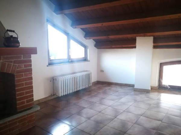 Appartamento in vendita a Grana, Centro, 67 mq - Foto 17