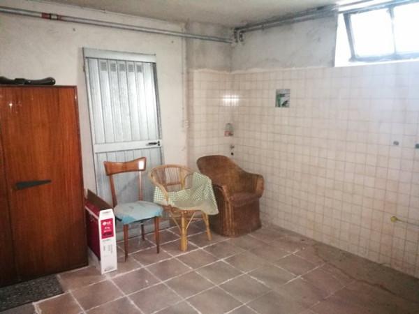 Appartamento in vendita a Grana, Centro, 67 mq - Foto 9