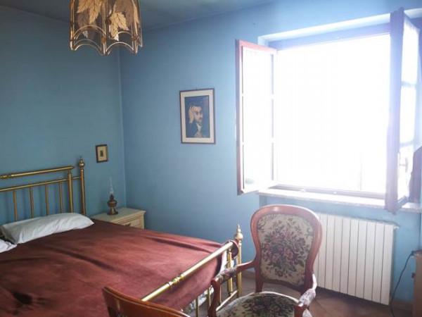 Appartamento in vendita a Grana, Centro, 67 mq - Foto 29
