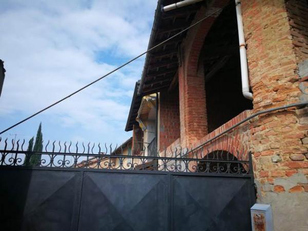 Appartamento in vendita a Grana, Centro, 67 mq - Foto 2