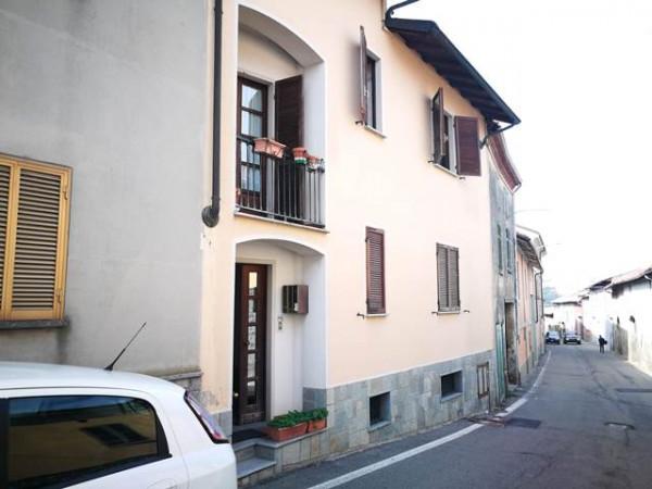 Appartamento in vendita a Grana, Centro, 67 mq - Foto 3