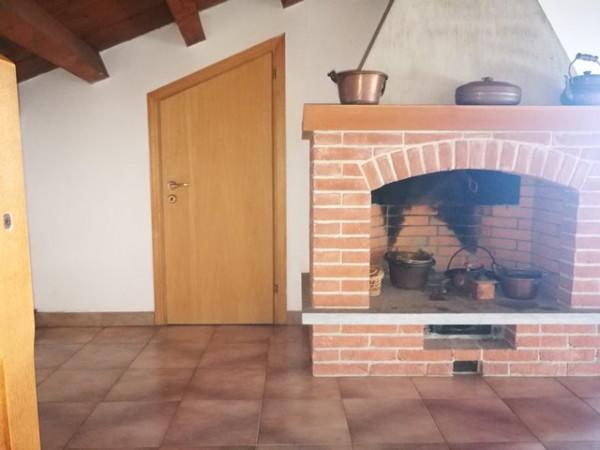 Appartamento in vendita a Grana, Centro, 67 mq - Foto 18