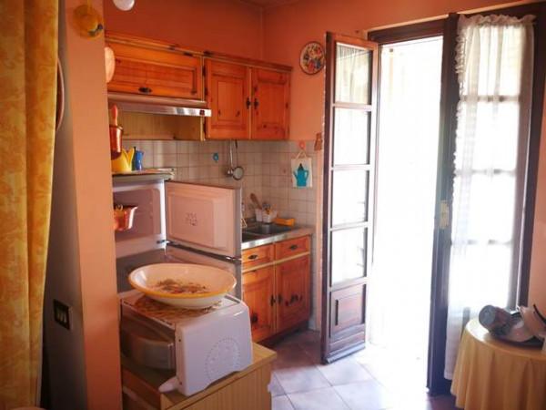 Appartamento in vendita a Grana, Centro, 67 mq - Foto 42