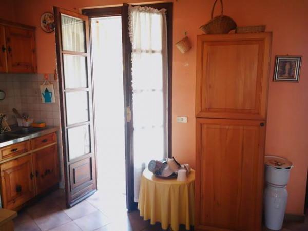 Appartamento in vendita a Grana, Centro, 67 mq - Foto 41
