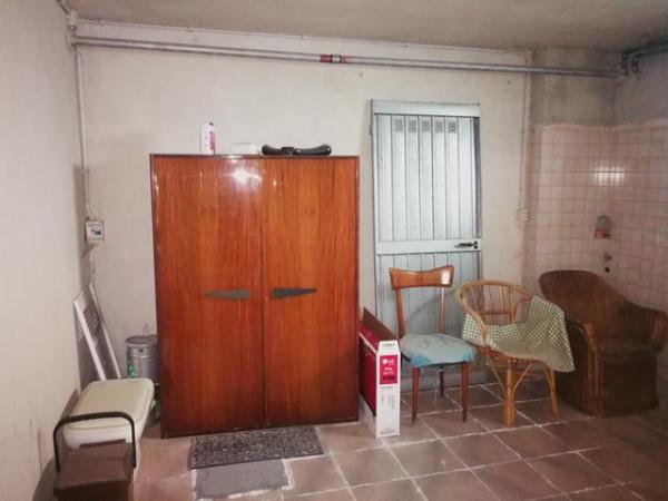 Appartamento in vendita a Grana, Centro, 67 mq - Foto 8