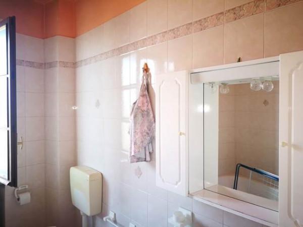 Appartamento in vendita a Grana, Centro, 67 mq - Foto 33