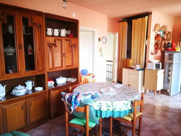 Appartamento in vendita a Grana, Centro, 67 mq - Foto 40