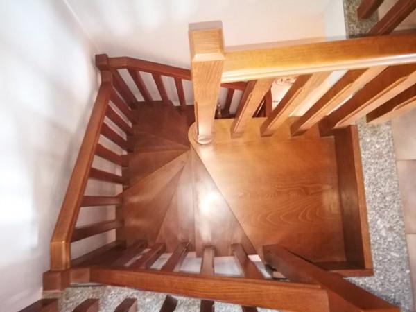 Appartamento in vendita a Grana, Centro, 67 mq - Foto 12