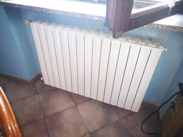 Appartamento in vendita a Grana, Centro, 67 mq - Foto 20