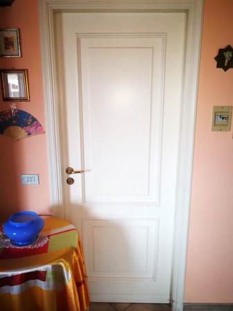 Appartamento in vendita a Grana, Centro, 67 mq - Foto 19