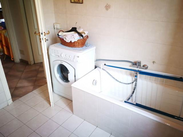 Appartamento in vendita a Grana, Centro, 67 mq - Foto 31