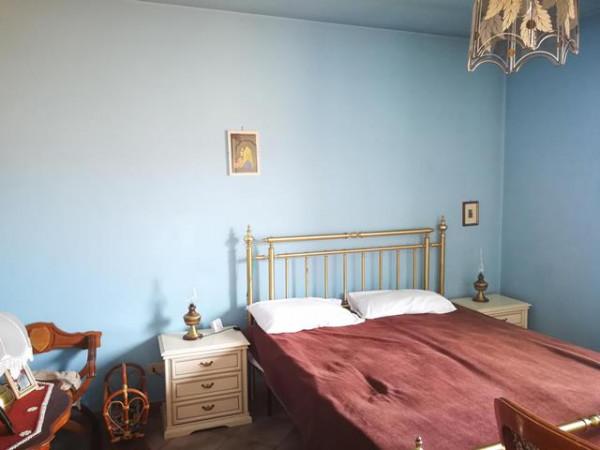 Appartamento in vendita a Grana, Centro, 67 mq - Foto 28