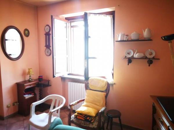 Appartamento in vendita a Grana, Centro, 67 mq - Foto 37