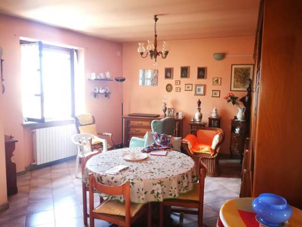 Appartamento in vendita a Grana, Centro, 67 mq - Foto 44