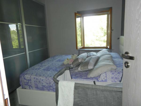 Appartamento in vendita a Venaria Reale, Altessano, Arredato, 74 mq - Foto 4