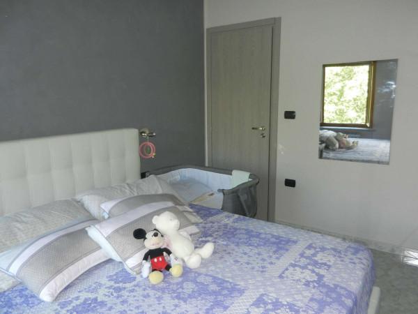 Appartamento in vendita a Venaria Reale, Altessano, Arredato, 74 mq - Foto 3