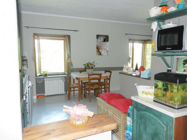Appartamento in vendita a Venaria Reale, Altessano, Arredato, 74 mq - Foto 9