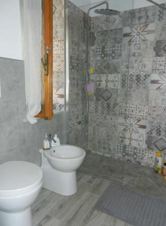 Appartamento in vendita a Venaria Reale, Altessano, Arredato, 74 mq - Foto 6