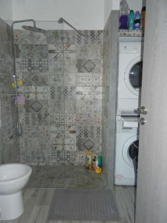 Appartamento in vendita a Venaria Reale, Altessano, Arredato, 74 mq - Foto 7