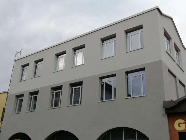 Appartamento in vendita a Milano, Crescenzago, Con giardino, 45 mq - Foto 13