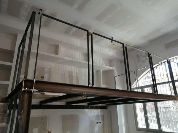 Appartamento in vendita a Milano, Crescenzago, Con giardino, 45 mq - Foto 7