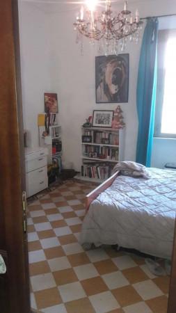 Appartamento in vendita a Roma, Re Di Roma, Arredato, con giardino, 80 mq - Foto 21