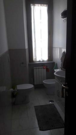 Appartamento in vendita a Roma, Re Di Roma, Arredato, con giardino, 80 mq - Foto 20