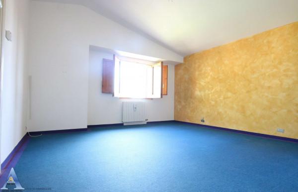 Villa in vendita a Statte, Montetermiti, Con giardino, 290 mq - Foto 17