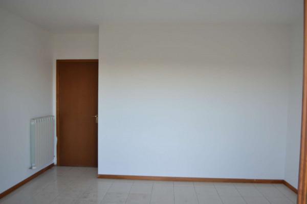 Appartamento in vendita a Roma, Torrino Decima, Con giardino, 160 mq - Foto 9