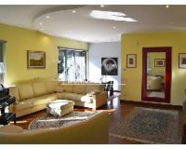 Appartamento in vendita a Roma, Eur, 231 mq