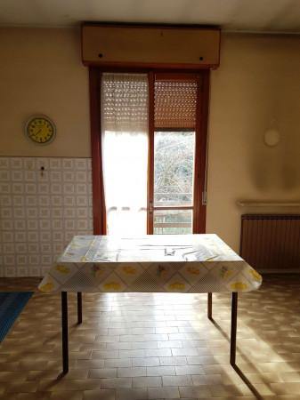 Villa in vendita a Spino d'Adda, Residenziale, Con giardino, 329 mq - Foto 44