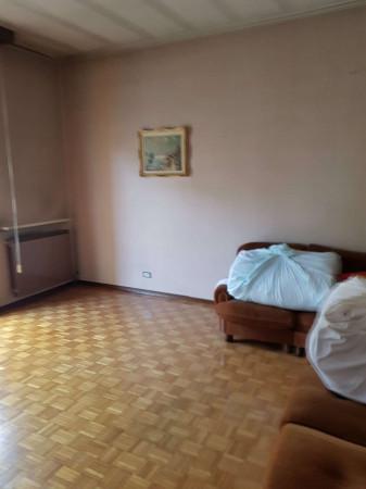 Villa in vendita a Spino d'Adda, Residenziale, Con giardino, 329 mq - Foto 67