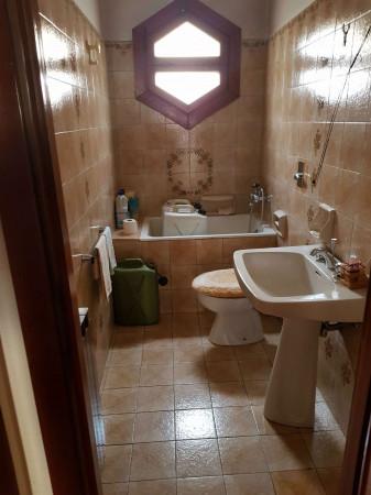 Villa in vendita a Spino d'Adda, Residenziale, Con giardino, 329 mq - Foto 73