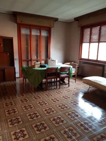 Villa in vendita a Spino d'Adda, Residenziale, Con giardino, 329 mq - Foto 71